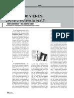 revista5-4-accionismo
