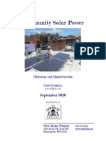 communitysolarpower.pdf