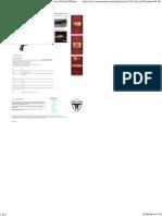 Pistola-PT 24_7 G2 - Cal.40-taurus-calibre-.40-16tiros-Polícia Militar_ Polícia Civil_ Bombeiro_ Polícia Rodoviária federal_ Magistrados-Polícia Federal-Venda órgãos Públicos.pdf