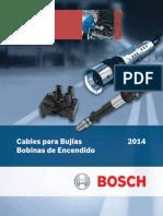 Catalogo Bobinas-Cables 2014 (LR)