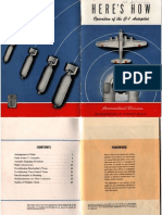 Operation of the C-1 Autopilot.pdf
