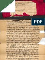 Raj matangi Vidhi_Alm_28_Shlf_6209_Devanagri_RaghunathLib.pdf.pdf