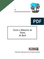 Manual de Flores de Bach