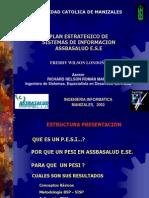 presentacinpesimulticentro-090603190015-phpapp01.ppt
