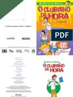 O_clubinho_da_Hora_para_site.pdf