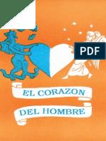 elcorazondelhombre-120804203318-phpapp01