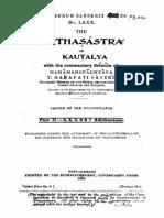 TSS-080_Arthasastra_Of_Kautilya_with_Tika_Part_2_-_TG_Sastri_1924.pdf