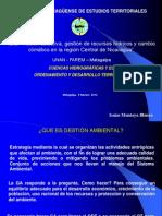 S4_Montoya_INETER_Cuencas hidrograficas y ordenamiento y desarrollo territorial.pdf