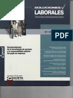 articulo-cas.pdf