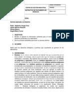 INSTRUCTIVO DE RESIDUOS.docx