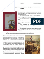La Revolución Francesa -Rudé