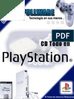 Indicaciones Para Instalar El EPexe PlayStation