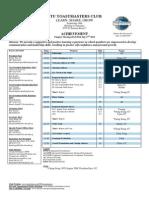 NTU TMC Programme Sheet 17Jul14