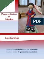 patronesbsicosenfofuchas-140513004906-phpapp01.pptx