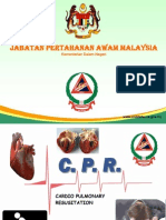 CPR.ppt