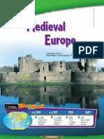 Medieval Europe.pdf