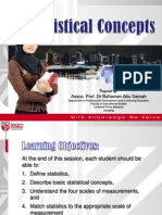Topic 1 Basic Statistical Concepts.pdf