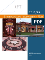 2015_2019transportationimprovementplanfinadraft.pdf