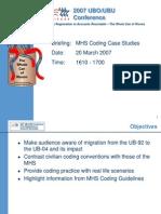 MHS Coding Case Studies-WEB