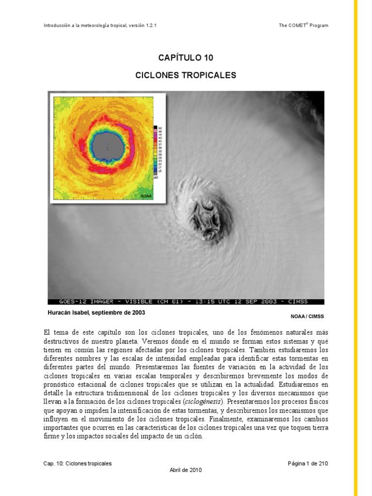 39d411a22d03 Ciclones Tropicales.pdf