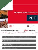 Negociando Con China - Carlos Herrera