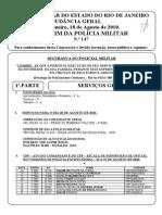 BOLPM147A