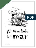 04 Ixcís-Al otro lado del mar.pdf