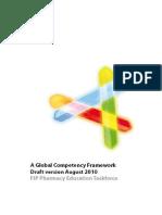 GbCF booklet.pdf