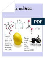 DRA14 Acid BaseConcepts