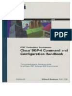 Cisco Router Firewall Security Pdf