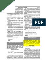 4 DS 026-2009-MTC Incopor art 5-A al DS 044-2008