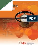 Std Xii Physics Practical Handbook