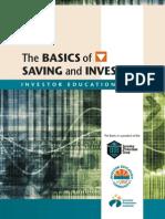 Basics 2020 IPT