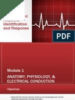 Utmc.utoledo.edu Depts Nursing Pdfs Basic EKG Refresher