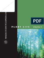 Magill's Encyclopedia of Science - Plant Life [Vol 3] (2003) WW