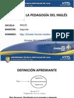 2dobim-tpi-19dic2011-111214174655-phpapp02