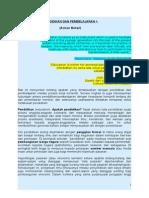 Pendidikan Dan Pembelajaran Lmnweb Apr 2012-1
