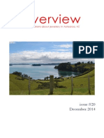 overview20 dec2014