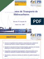 Cp1-Elementos de diseño[3].ppt