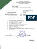 Insurance declaration fo Inv. No. 2.pdf