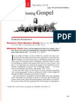 4th Quarter 2014 Lesson 13 Teachers' Edition The Everlasting gospel.pdf