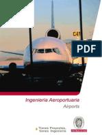 geotecnia aeroportuaira