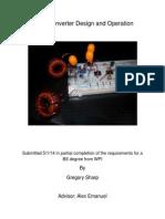 SEPIC_MQP_Final_Report.pdf