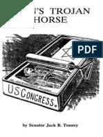 Zions Trojan Horse