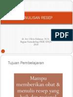 penulisan-resep