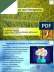 cancerintroductionclass
