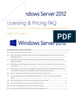 WS2012_Licensing-Pricing_FAQ.pdf