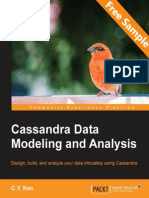 9781783988884_Cassandra_Data_Modeling_and_Analysis_Sample_Chapter