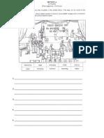 paper2_UPSR_01