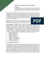 APUNTES+DE+SEMIOLOGíA+DEL+TIROIDES